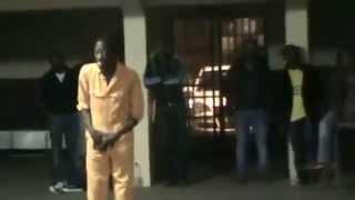 Siyabonga Mpungose Mix - Indoda / abalale langa / ngisebenzela bantwana bam