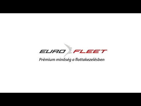 EuroFleet (Hungary)