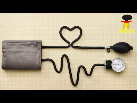 Mild intrakranielle Hypertension