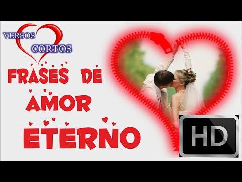 Frases De Amor X Liberdade Mc Gil Belo Horizonte Amor A