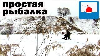 Рыбалка в брянской области отчеты о рыбалке