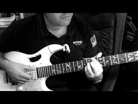 Bonus Track - Chords & Chording