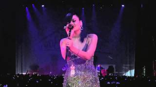 Lily Allen & Tim Rice Oxley   Somewhere Only We Know (Live At Under 1 Roof)