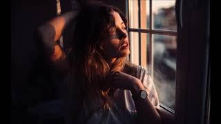 George Ellinas  - Iole (Original mix)