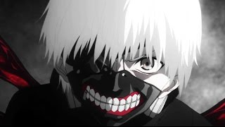 Tokyo Ghoul「AMV」Dappy - Good Intentions [HD]