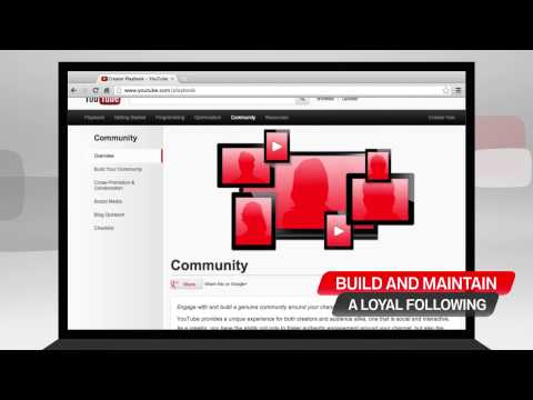YouTube Creator Playbook Version 3 Mp3