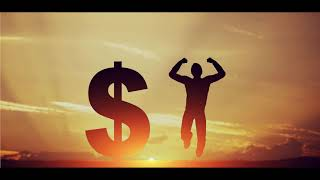 What Does it Mean to be Financially Independent