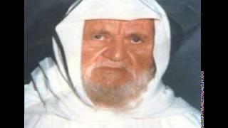 هل يعتمد كتاب أبن سيرين في تعبير المنام ؟ - الشيخ ناصر الدين الألباني