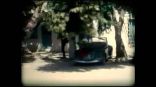 Joni Mitchell - Carey 1971 Matala