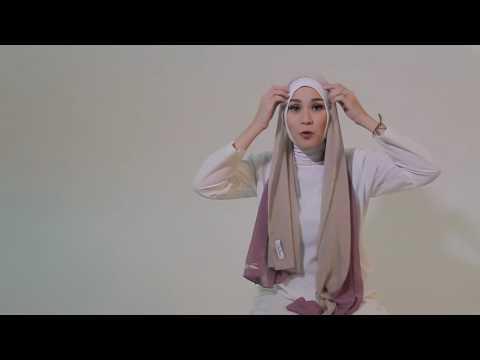 youtube:qiZ-E2-BVJ4