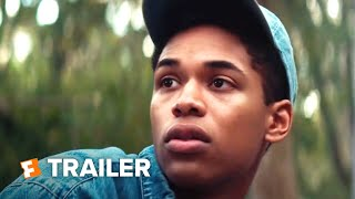 Monster Trailer #1 (2021)   Movieclips Trailers
