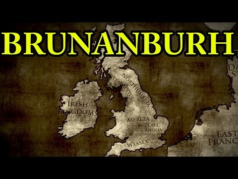 Download The Battle of Brunanburh 937 AD Mp4 HD Video and MP3
