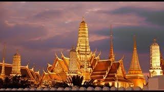 Du lịch Bangkok Thái Lan     *NEW*