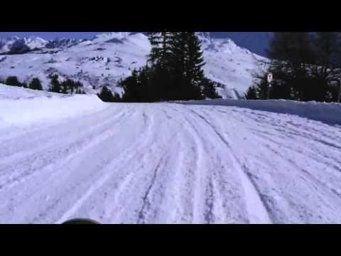 Video di Alpe di Siusi