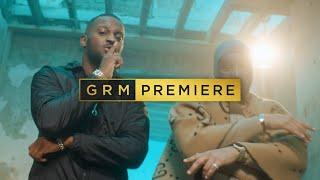 Fastlane Wez X M Huncho   Winning [Music Video] | GRM Daily