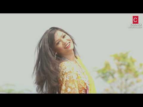 Belan jekke-Chakma New song 2019- full HD video