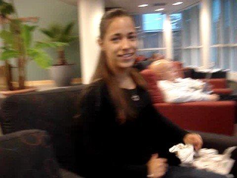 Dibdib ng pagpapalaki sa Omsk Clinic Yakovleva