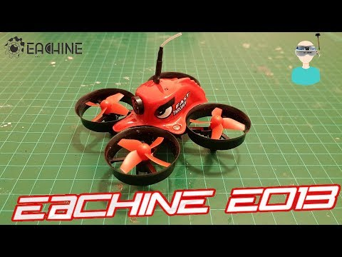 eachine-e013--unboxing-review-and-fpv-flight