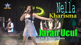 Download lagu Nella Kharisma Jaran Ucul Mp3