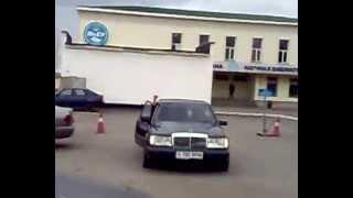 Кража девушки в Павлодаре(Ингуши).mp4