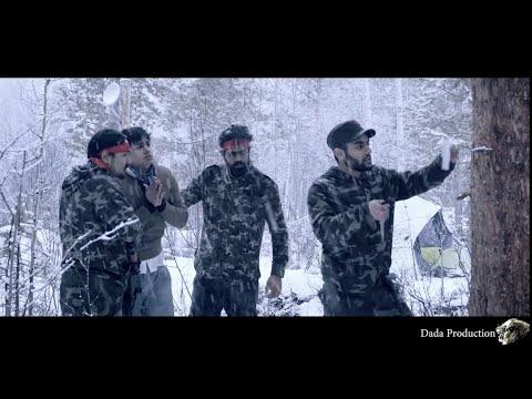 5 Rupaiyaa || New Nepali Short Movie
