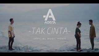 Download lagu Adista Tak Cinta Mp3