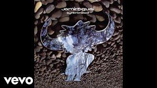 Jamiroquai Where Do We Go from Here Music