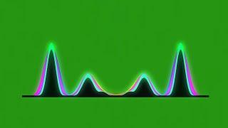 audio spectrum visualizer chroma key - 免费在线视频最佳电影电视节目