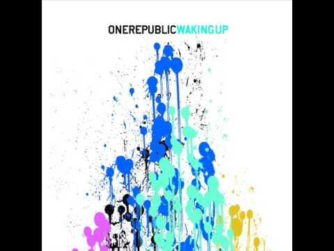 OneRepublic - Marching On