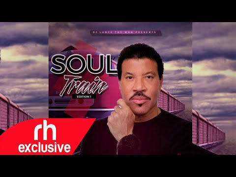 BEST OF SOUL TRAIN SONGS MIX 2020 – DJ LANCE /RH EXCLUSIVE
