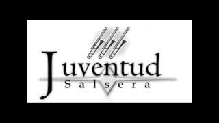 Hace tiempo - Orquesta Juventud Salsera