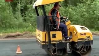Великий Новгород по непонятным причинам не освоил 169 млн рублей на ремонт дорог в 2015 году