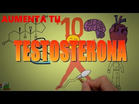 Testovi za dijabetes u St. Petersburgu
