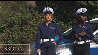 SKOLIM   Moja Dama (Official Video) NOWOŚĆ 2020