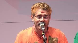 karuna cheyvan enthu thamasam krishna yesudas download
