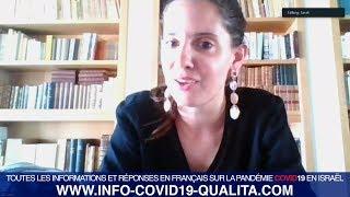 Ccv#1-Centre communautaire virtuel pour les seniors