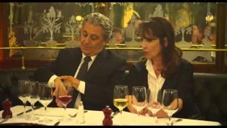 Безумная свадьба — Русский трейлер 2014