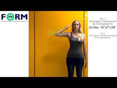 Rückenschmerzen Wirbelsäule Salbe