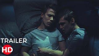 RIFT Teaser Trailer (2017)   Breaking Glass Pictures   BGP Indie Movie