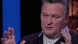 Балашов: Ничего бесплатного в стране нет / Znaj.ua - YouTube