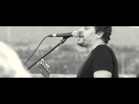 "Jaime L. Pantaleón ""Envidia"" (Live)"