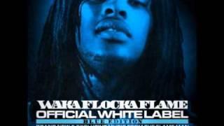 Waka Flocka Flame - Call Waka