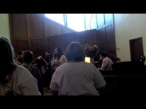 Covenant Presbyterian Church in Wichita, KS