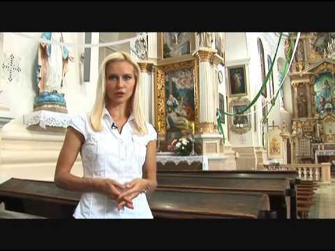 На чем играют в католической церкви