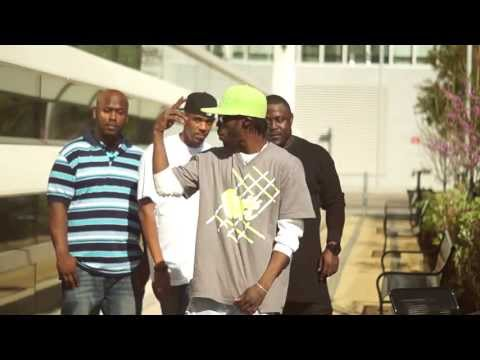 RickyDon featuring Orie,Trip, J BLACK I'm On Raleigh mix
