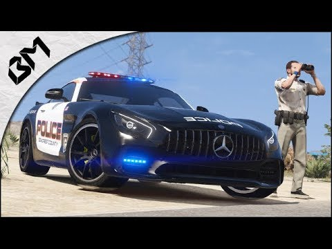 Offline best mods :: Grand Theft Auto V General Discussions