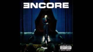 Eminem - Evil Deeds (Encore)