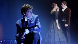 Les Miserables Full Performance/Recording 2013 - School Edition