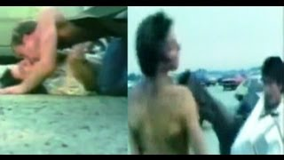 Bruce Lee Fights Back From The Grave   Hindi Action Full Movie Part 3