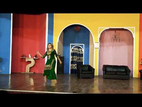 TAbinda Ali performance 2019 1 Akhiyan Milawan Gi Te Ki Dewen Ga